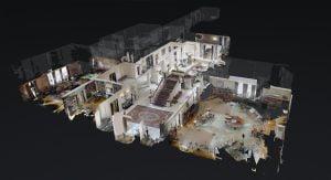 George Eastman House Virtual Tour