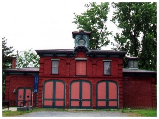 Iron-Center-Museum-The-Adirondacks-Port-Henry-NY-New-York-By-Rail.png