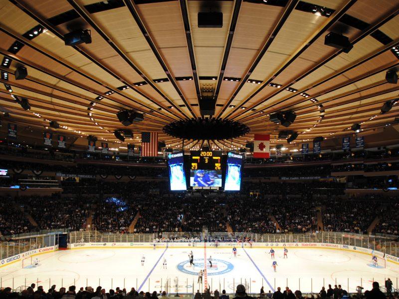 Madison Square Garden.1