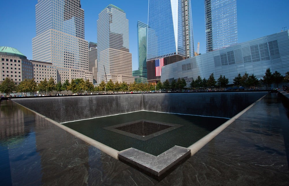 September_11_Memorial_-_New_York_NY_-_New_York_City_-_New_York_By_Rail.png