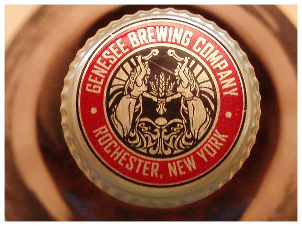 Genesee Brewery Company