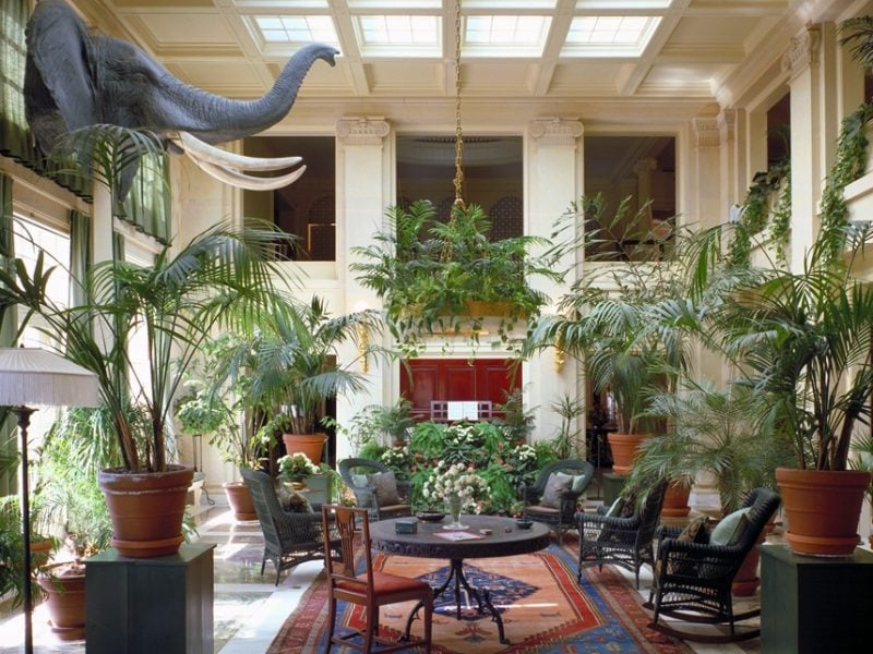 George Eastman Museum – Rochester NY