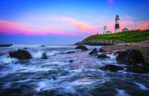 Long Island Lighthouse