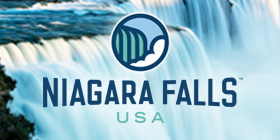 Niagara Tourism & Convention Corp.