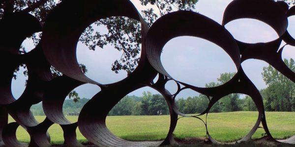 OMI International Art Center