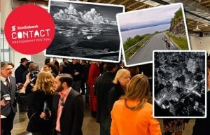 CONTACT Photography Festival