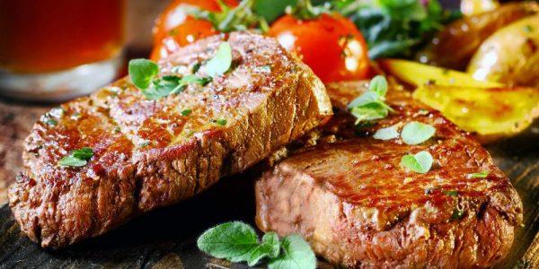 Stone's Farm Fresh Restaurant