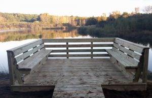 Woodlawn Preserve