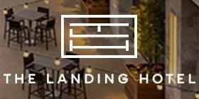 The Landing Hotel