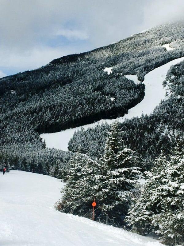 Ski New York | Lake Placid, NY | Adirondack Mountains