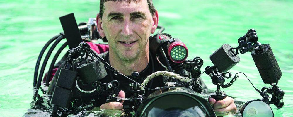 Andy Deitsch