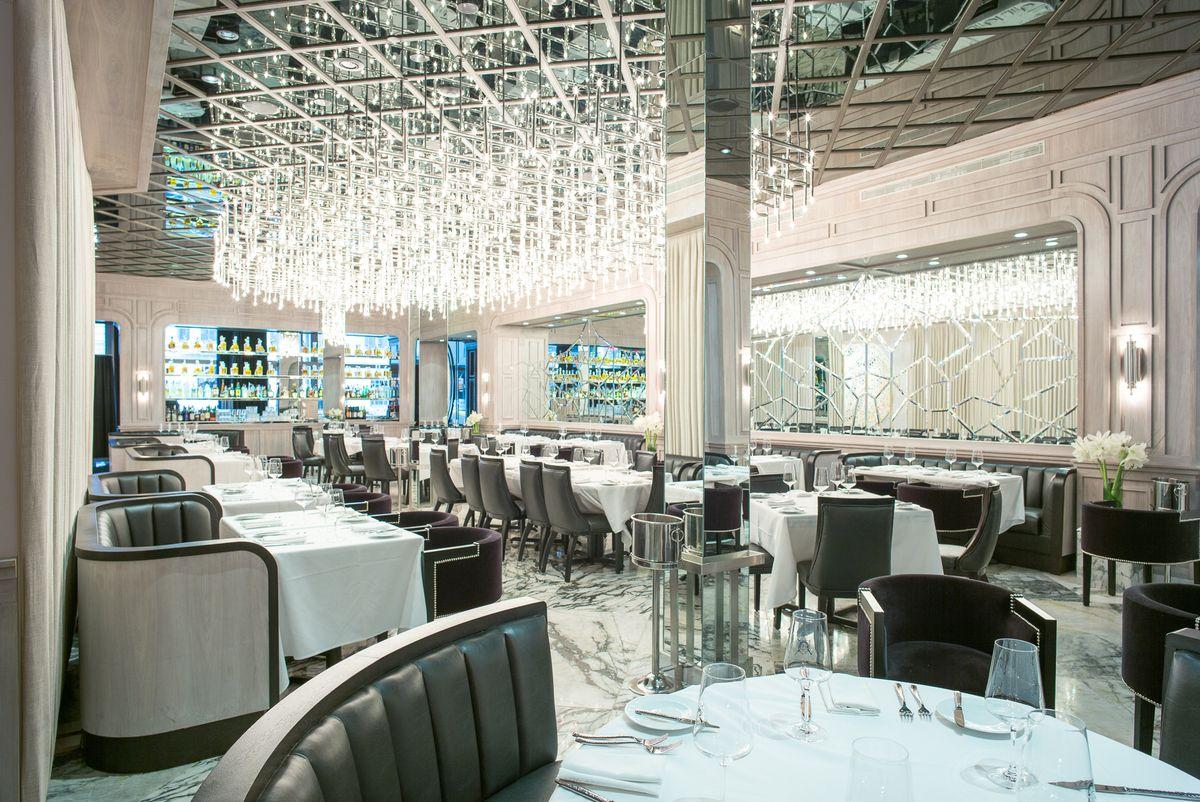 Niagara Falls Hotels >> Hunt & Fish Club | New York City | New York by Rail