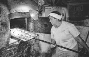 Perreca's Bakery & Italian Kitchen
