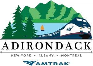 Adirondack Service
