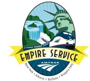 Empire Service