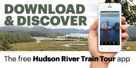 2018   Hudson River Valley Greenway