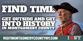 2018 | Montgomery County
