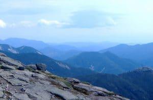 Adirondack Scenic Flights