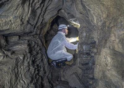 Howe Caverns Adventure Tours resized