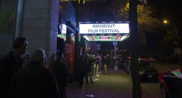 ImageOut Film Festival | Joseph Ressler