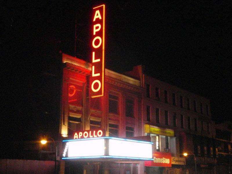 Apollo Theater.1