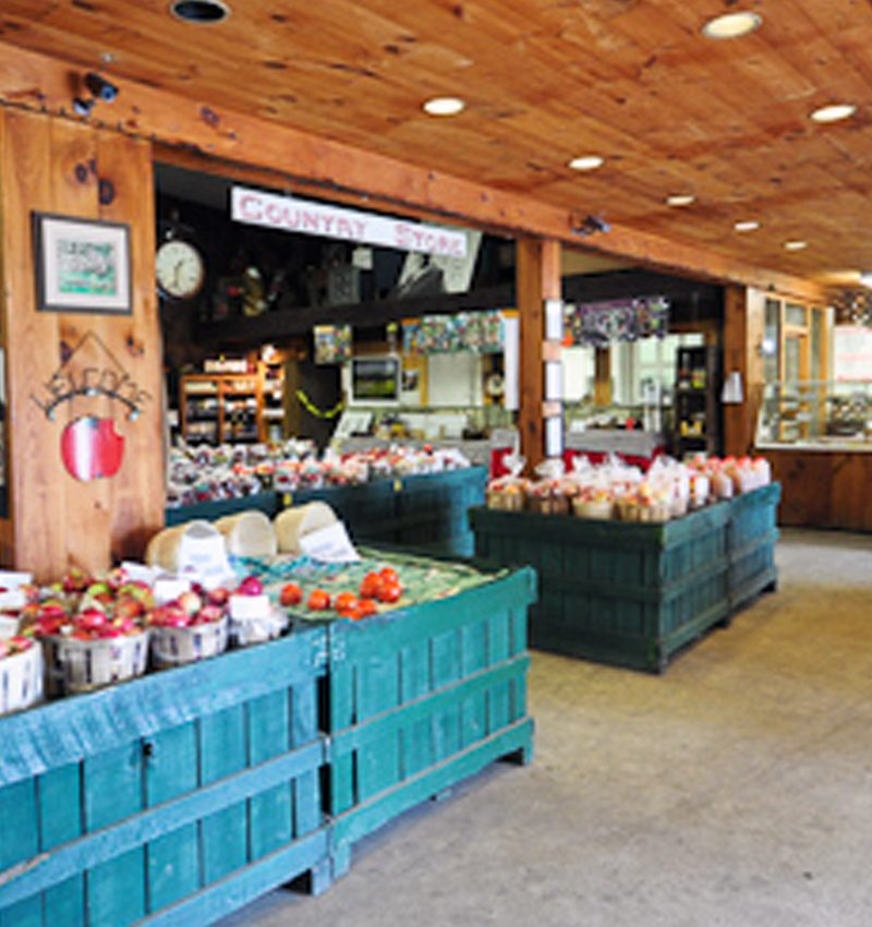 Brookview Station Winery_Goold Orchards