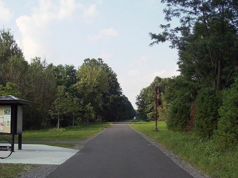 HV Rail Trail.1