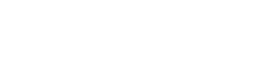 New York by Rail Travel Packages