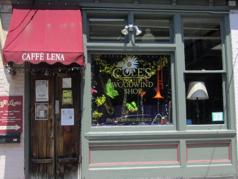 Caffe Lena_Peter.1