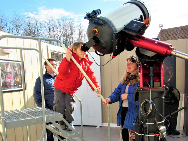 SCH_Dudley Observatory