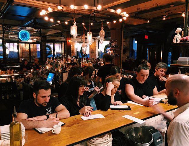 Good Luck | Restaurant, Dining Rochester, NY