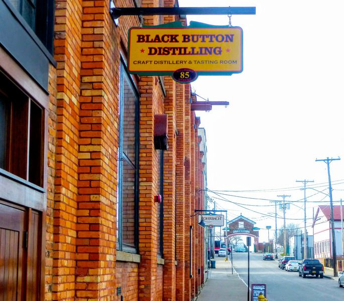 Black Button Distilling_CP Thornton.1
