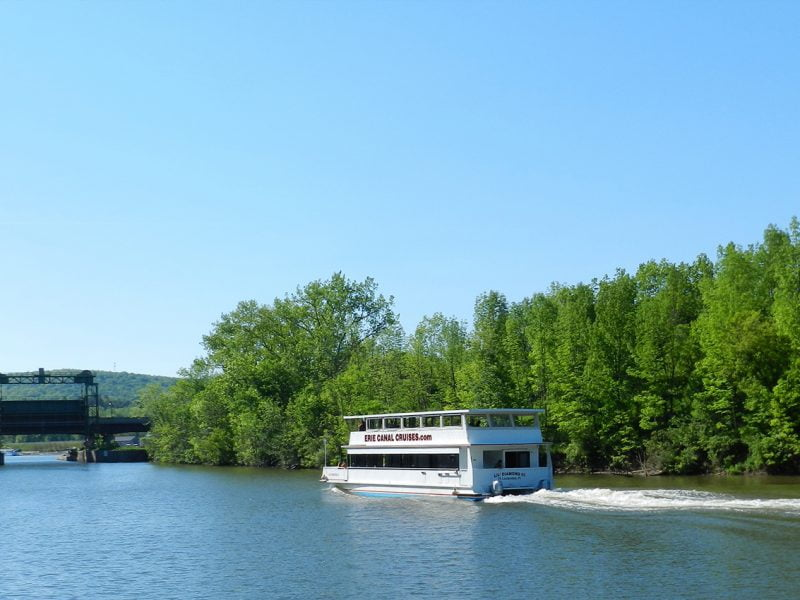 Erie Canal Cruises.1