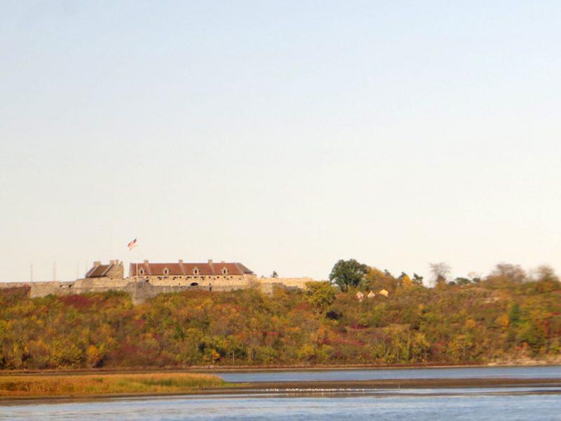 Fort Ticonderoga_David Wilson.1