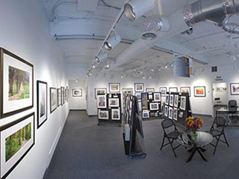 Image City Gallery