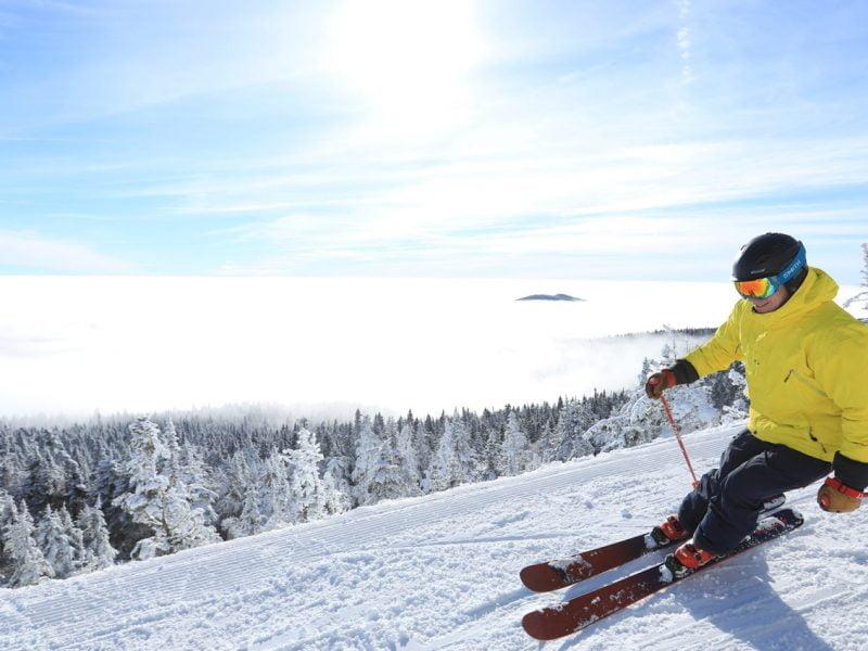Killington Ski Area_Chandler Burgess.1