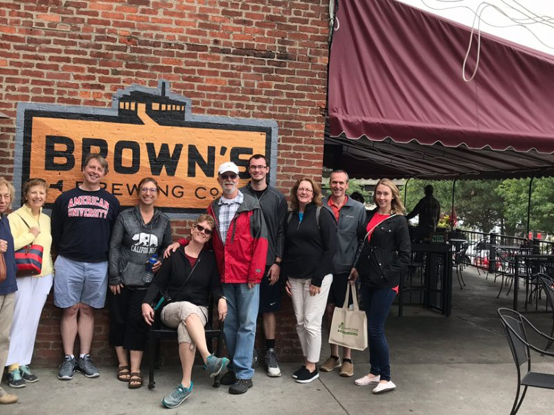 Brown's Brewing Company.1