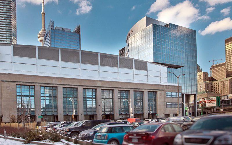 Scotiabank Arena.1