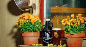 Catskills Beverage Trail
