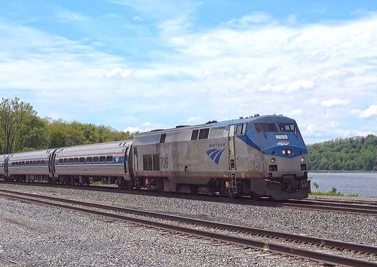 AmtrakSeeNYandSave
