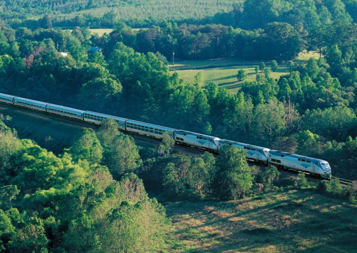 railstorecovery