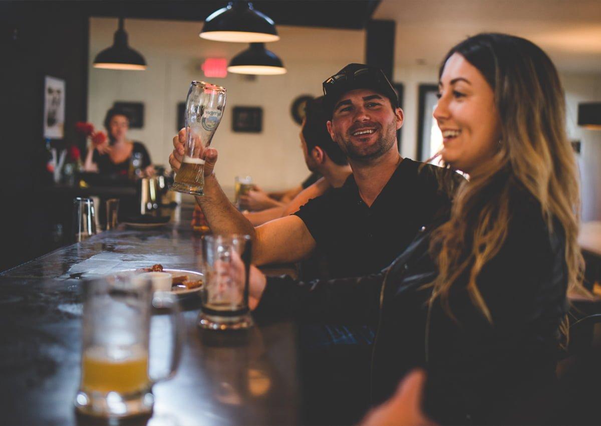 Greene County | Catskill Beverage Trail