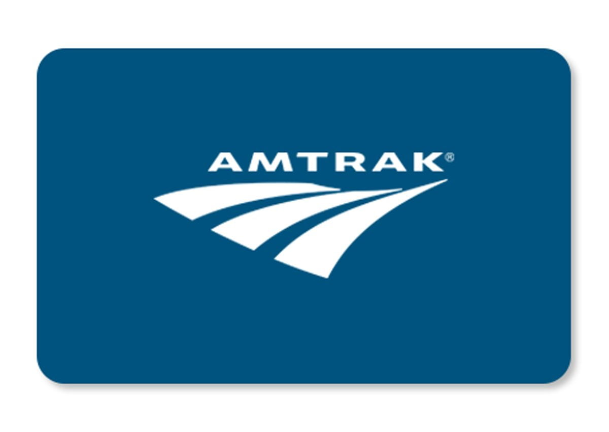 amtrak gift cards2