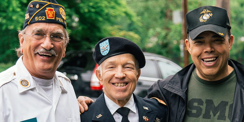 everyday amtrak discounts | military veteran discount
