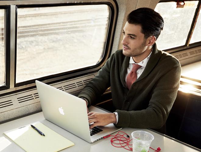 Amtrak Guest Rewards | Member Benefits