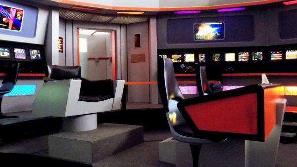 Star Trek Original Series Set