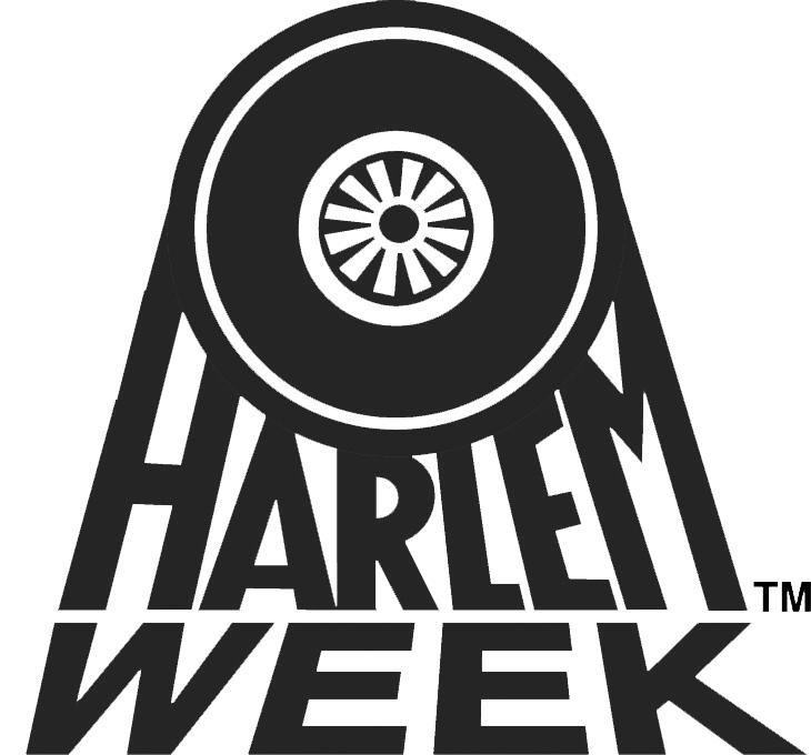 Harlem Week