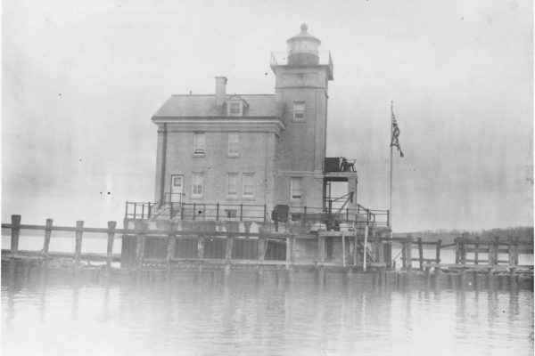 rondout-lighthouse-1913-16_orig