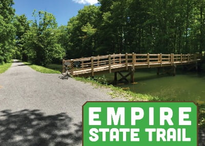 empire trail resized
