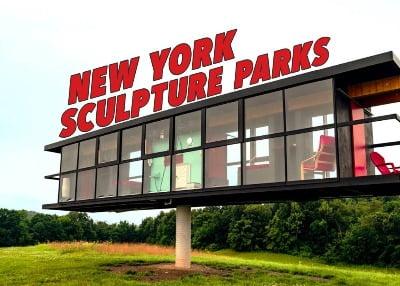 sculpture parks resized